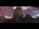 Berserk Golden Age Arc II The Battle for Doldrey - YouTube