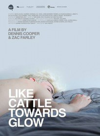 Навстречу сиянию / Like Cattle Towards Glow (2015)