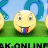 speak-online