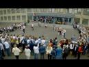 Каменск-Шахтинский, 10 школа, Вальс Выпускников, 25 Мая 2017