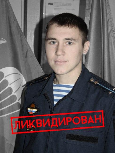 Батальонные учения ВСУ прошли в зоне АТО на Донбассе - Цензор.НЕТ 3369