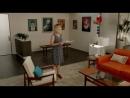 """""""В лучшем мире"""" /The Good Place/ - фрагмент сериала (русская озвучка от F-TRAIN) - s02e01"""