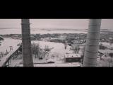 Рем Дигга ft. Mania - Шахта [Пацанам в динамики RAP ▶|Новый Рэп|]