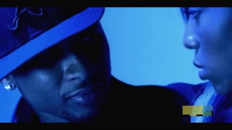 Клип Ашер \ Usher ft_Lil Jon Ludacris Yeah 2004 г. год МТВ HD Награда MTV Video Music Award лучшее мужское видео