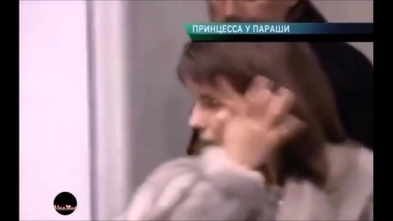 Вся_правда_о_Тимошенко_Юлия_._Запрещено_на_Украине!_-_Ukraine_Politics
