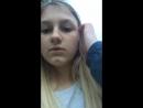 Полина Махова — Live