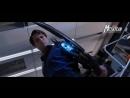 Мстители 3 - Война бесконечности Трейлер на русском