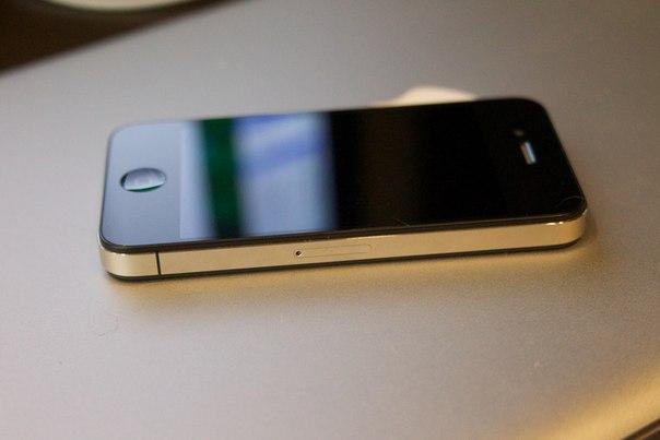 #nmk_телефоныИщю материнсскую плату на iPhone 4 можно ушатанный теле
