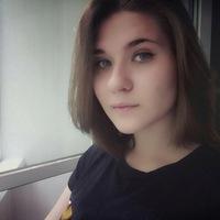 Силиванова Елена