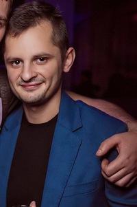 Дмитрий Ликиных