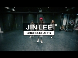 Pas dance movement center Just Like Fire - P!nk (Wideboys Remix) Jin Lee Choreography