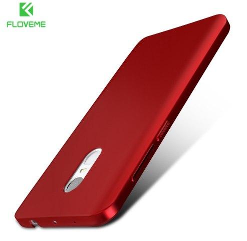 Чехол для Xiaomi за 189