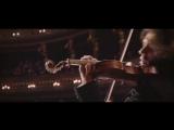Caprice No. 24 - The Devils Violinist - David Garrett