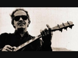 Because I like Durango J.J.Cale - INSTRUMENTAL