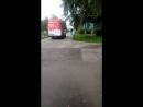 Маршуртки на Шаврова