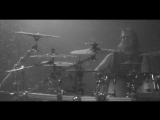 Ensiferum - One Man Army (2015)