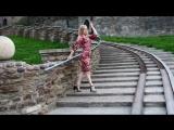 Юлия Хорм/ЛСП – Канкан [Рифмы и Панчи]