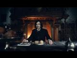 Гоголь. Начало (18+) Отрывок из фильма