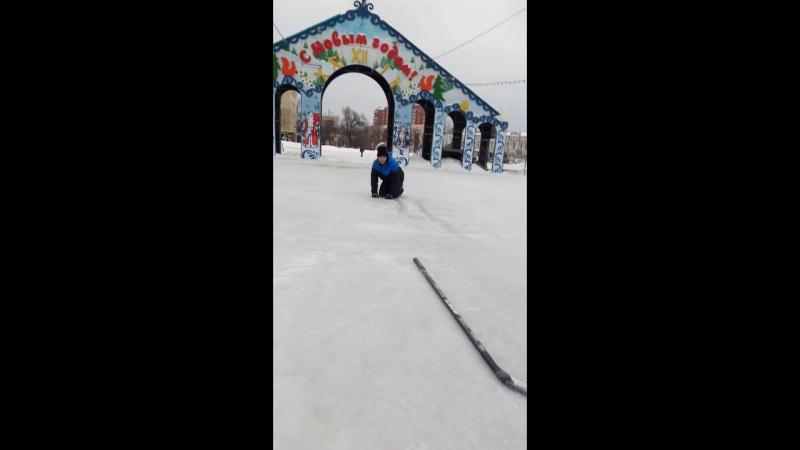 Зима 2016 Площадь1