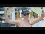 Pool party @bamboobarmsk @xasky.me @vklybe_tv_holidays @vklybe_tv_moscow #rutv #mini #nirvanalagoon