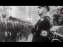 Охотники за нацистами Комендант концлагеря