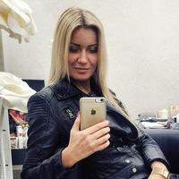Маргарита Леонтьева