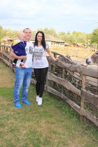 Алина Скильсара