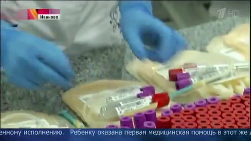 В Иваново врачам пришлось обратиться в прокуратуру, чтобы спасти жизнь ребенка