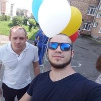 Вадим Покусин