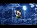 Галерея Совместного плетения композиции Ночные грезы в группе Мелодия бисера.