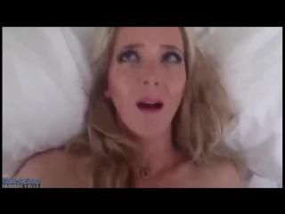 Убитая блядь дашенька порно в сауне лучшее русское сисками 2 фильм пока малышки рвут ебут тощие ганг банги первого анала пышки г