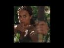 Лара Крофт  Lara Croft.Анонс трейлера (2018) [HD]