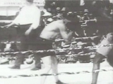 Jack Johnson vs Fireman Jim Flynn (July 4, 1912) Retains the heavyweight crown.