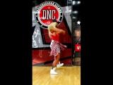 Танец под песню ТУСИ! Новые видео каждый день, ПОДПИШИСЬ!#танцы #танец #dance #dancefit #туси #olisha from kwai.com