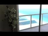 La Perla 16699 Collins AV Sunny Isles Beach аренда квартиры