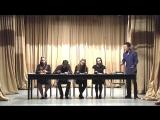 2 РТПП Светлана Соболь инсценировки март 17 года