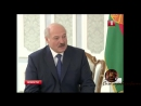 Лукашенко продал нас Лукашенко сдал катарцам 4 тысячи гектаров земли под Логойском. (720p) (via Skyload)
