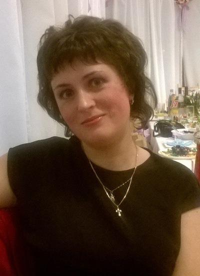 Инга Емельянчик