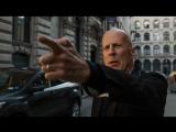 Жажда смерти — Русский трейлер (2017)