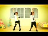 【Ry☆】PONPONPON踊ってみた【しらほし】 - Niconico Video (album 【Ry☆】)