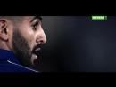 Чемпионат Англии 2016-17 | 25-й тур | Превью