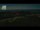 Макс Покровский - Глаза Любви