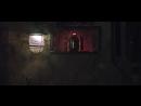 Пила Искупление - Квест в реале от LOST