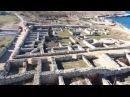 На западе Крыма нашли останки древнего города, который изменит учебники истории