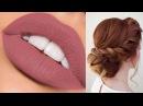 Makeup Tutorial Compilation - 3 Beautiful DIY Makeup Videos - Makeup Tips for beginners