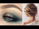 Makeup Tutorial Compilation -1 Beautiful DIY Makeup Videos - Makeup Tips for beginners