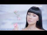 Реклама Черный Жемчуг  Нонна Гришаева