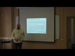 Коксартроз - остеопатия вместо эндопротезирования тазобедренного сустава