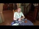 Интервью Фролова Ю.А. Первому Вегетарианскому ТВ - Вода. Сахар. Питание и мн.др. 01.0...