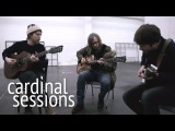 Wolf People - Night Witch - CARDINAL SESSIONS